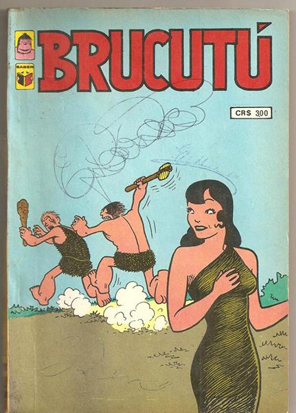 brucutu-editora-saber-vol-12-1973-geobookcomics-13968-MLB224357403_7125-F