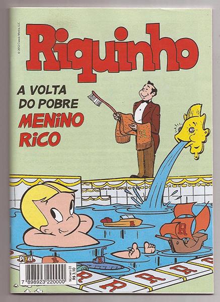 gibi-riquinho-n1-a-volta-do-pobre-menino-rico-14514-MLB3026211768_082012-F