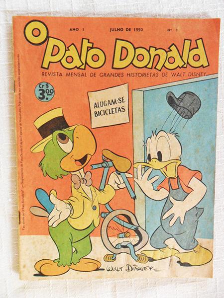 pato-donald-n-1-facsimile-de-edico-comemorativa-50-anos-13713-MLB3355295426_112012-F